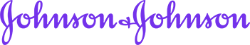 jnj logo_purp_64w