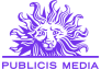 publicmedia_